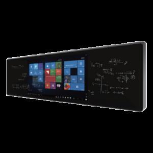 blackboard-600x600